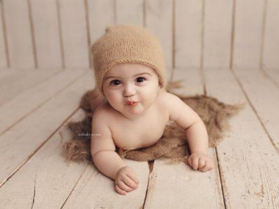 Newborn Photography Adelaide, Natasha Megan Photography, Babies Thumbnail