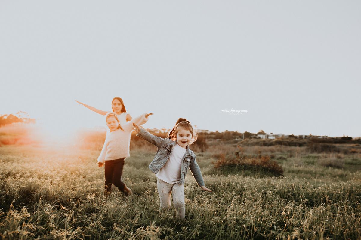 Natasha Megan Photography, Family Gallery