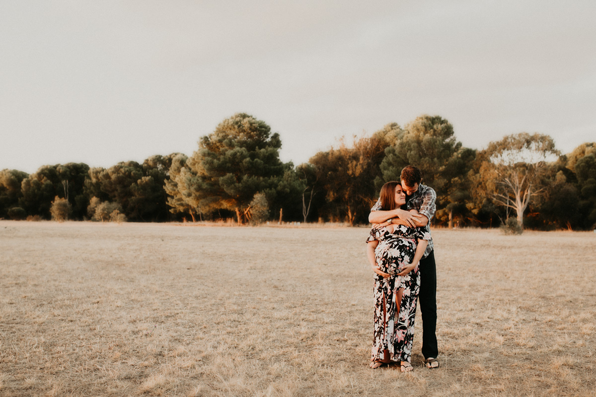 Natasha Megan Photography, Maternity Gallery