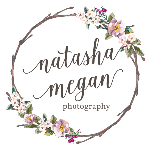 Natasha Megan Photography